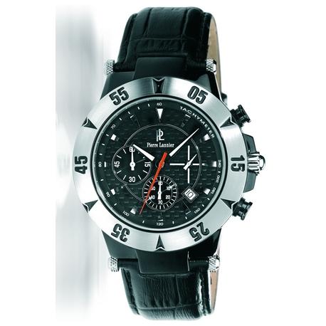 Часы PIERRE LANNIER 276A433
