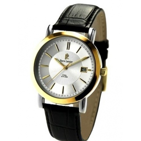 Часы PIERRE LANNIER 209B223