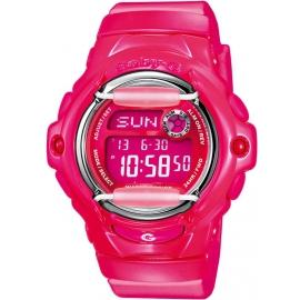 Часы CASIO BG-169R-4BER