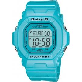 Часы CASIO BG-5601-2ER