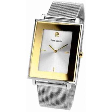 Часы PIERRE LANNIER 262C228