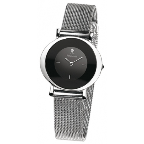 Часы PIERRE LANNIER 146G638