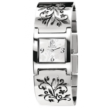 Часы PIERRE LANNIER 071F621