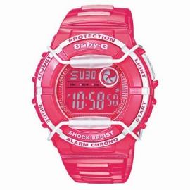 Часы CASIO BGD-120P-4ER