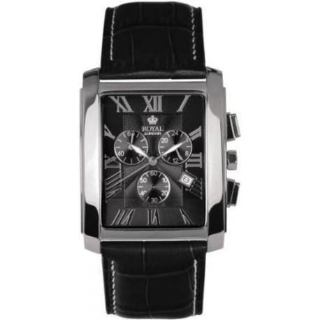 Часы ROYAL LONDON 40027-02 (4857C3C)