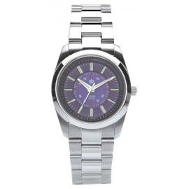 Часы ROYAL LONDON 40138-03