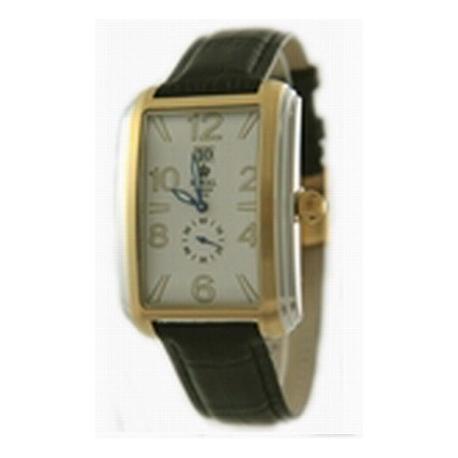 Часы ROYAL LONDON 4714-D51A