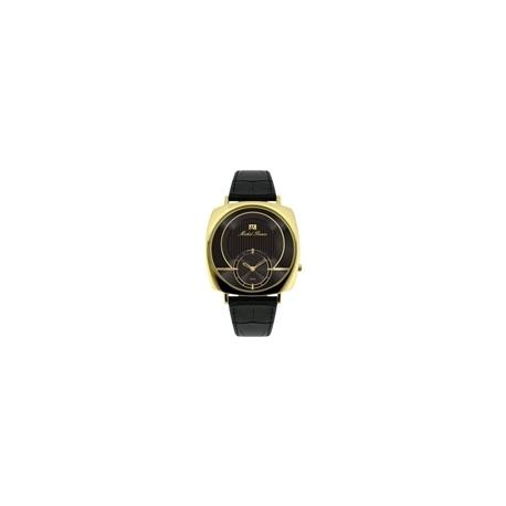 Часы MICHELLE RENEE 243G311S