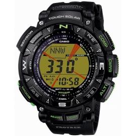 Часы CASIO PRO TREK PRG-240-1BER