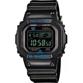 Часы CASIO G-SHOCK GB-5600AA-A1ER