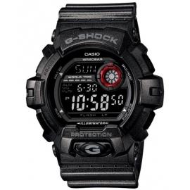 Часы CASIO G-SHOCK G-8900SH-1ER