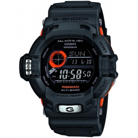 Часы CASIO G-SHOCK G-9200GY-1ER