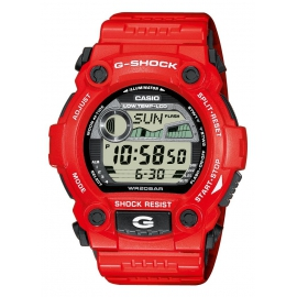 Часы CASIO G-SHOCK G-7900A-4ER