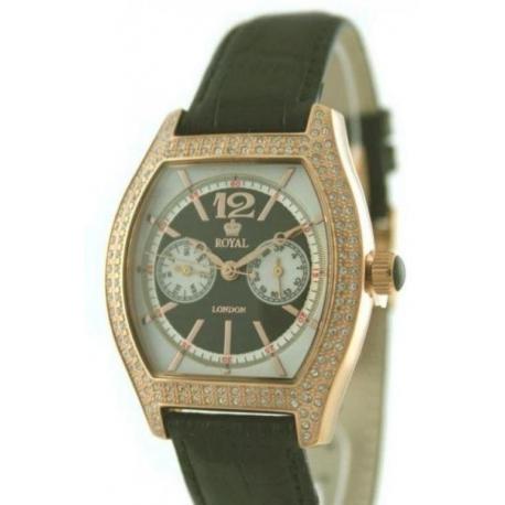 Часы ROYAL LONDON 2770-B3B