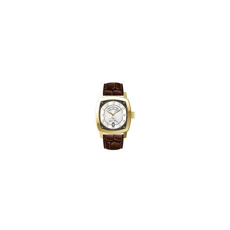 Часы MICHELLE RENEE 286G321S