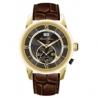 Часы MICHELLE RENEE 288G311S