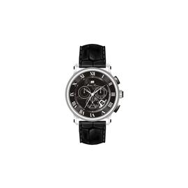 Часы MICHELLE RENEE 280G111S