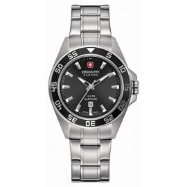 Часы SWISS MILITARY-HANOWA 06-7221.04.007