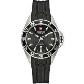 Часы SWISS MILITARY-HANOWA 06-6221.04.007