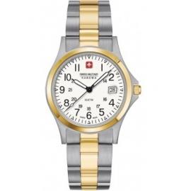 Часы SWISS MILITARY-HANOWA 06-5013.55.001