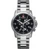 Часы SWISS MILITARY-HANOWA 06-5142.04.007
