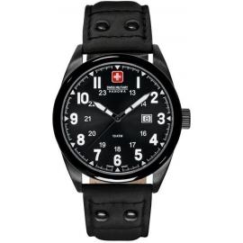 Часы SWISS MILITARY-HANOWA 06-4181.13.007