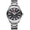 Часы SWISS MILITARY-HANOWA 05-5185.04.007