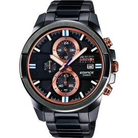 Часы CASIO EDIFICE EFR-543RBM-1AER