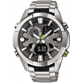 Часы CASIO EDIFICE ERA-201D-1AVEF