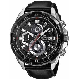 Часы CASIO EDIFICE EFR-539L-1AVUEF