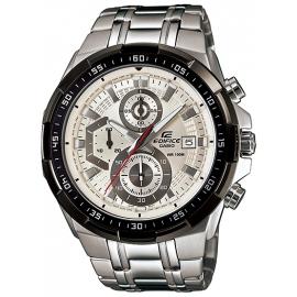 Часы CASIO EDIFICE EFR-539D-7AVUEF