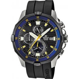 Часы CASIO EDIFICE EFM-502-1AVEF