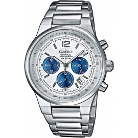 Часы CASIO EDIFICE EF-500D-7AVEF