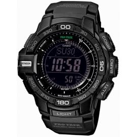 Часы CASIO PRO TREK PRG-270-1AER