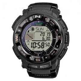 Часы CASIO PRO TREK PRW-2500-1AER