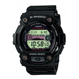 Часы CASIO G-SHOCK GW-7900-1ER