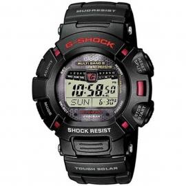 Часы CASIO G-SHOCK GW-9010-1ER