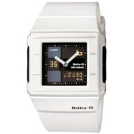 Часы CASIO BABY-G BGA-200-7E2ER