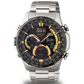 Часы CASIO EDIFICE ERA-300RB-1AER