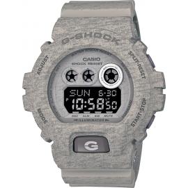 Часы CASIO G-SHOCK GD-X6900HT-8ER