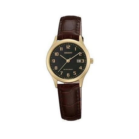 Купить в одессе часы ориент шаблон магазина наручных часов