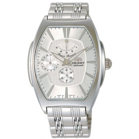 Часы ORIENT CEZAB003WO