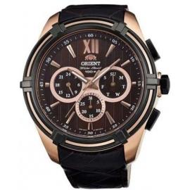 Часы ORIENT FUZ01005T0