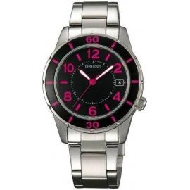 Часы ORIENT FUNF0002B0