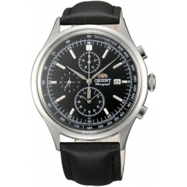 Часы ORIENT FTT0V003B0