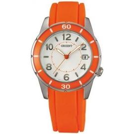 Часы ORIENT FUNF0004W0