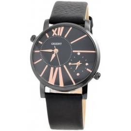 Часы ORIENT FUB8Y005B0