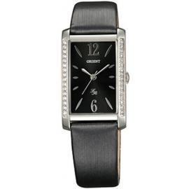 Часы ORIENT FQCBG005B0