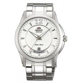 Часы ORIENT FEV0M001WT
