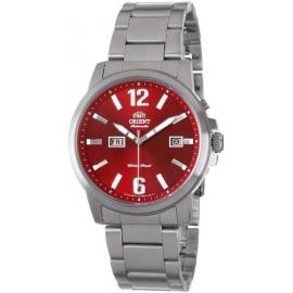 Часы ORIENT FEM7J009H9